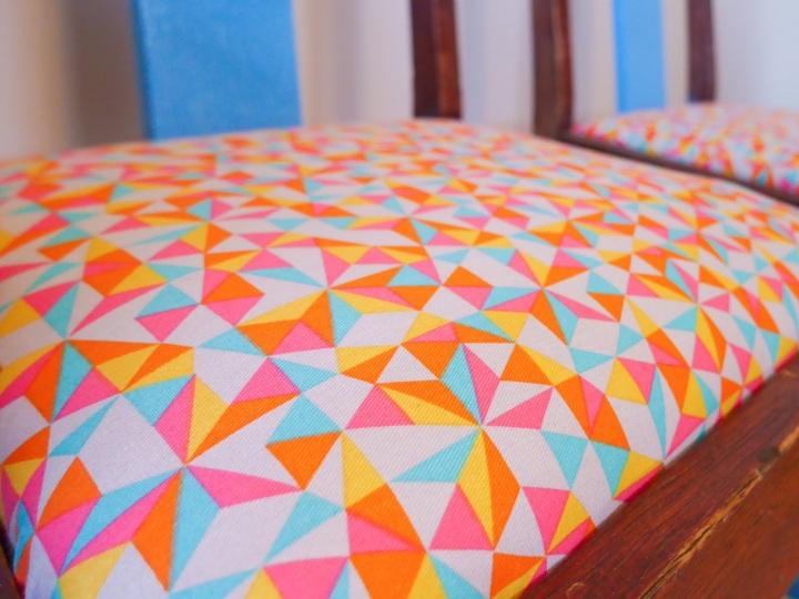 ac4ff-wooden2bchairs2bfabric2b2b252812bof2b12529